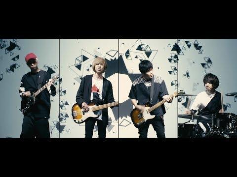 「セツナユメミシ」MUSIC VIDEO