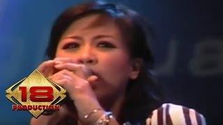 Astrid - Full Konser (Live Konser Semarang 1 September 2007)
