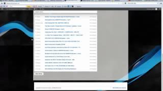 PC Games 2012 DOWNLOAD rapidshare