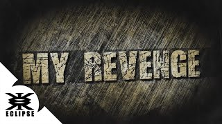 MINDSHIFT - My Revenge (Lyric video)