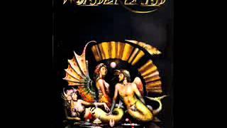 Watch Wonderland The Fallen Angel video