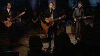 Watch John Prine Lake Marie video