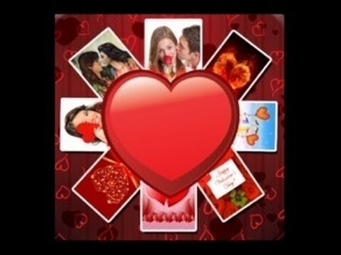 Valentine's Day Wallpapers HD iPad App Review - CrazyMikesapps