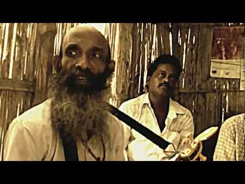 Khaibar Phakir - Kon Ba Deshe Roila Re video