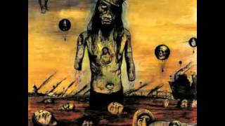 Watch Slayer Flesh Storm video