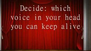 Download Lagu I Dare You Lyrics by Shinedown Gratis STAFABAND
