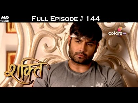 Shakti - 9th December 2016 - शक्ति - Full Episode (HD) thumbnail