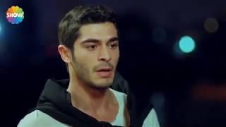 Aşk Laftan Anlamaz -  Amor Sin Palabras 10 -  20 en español