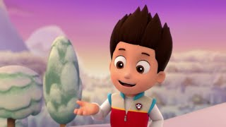 PAW Patrol – Deck the Halls (Christmas Song) (Romanian)