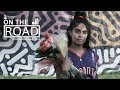 Jessie Reyez On The Stress Of Making A Debut Album & Her Musical Influences | On The Road