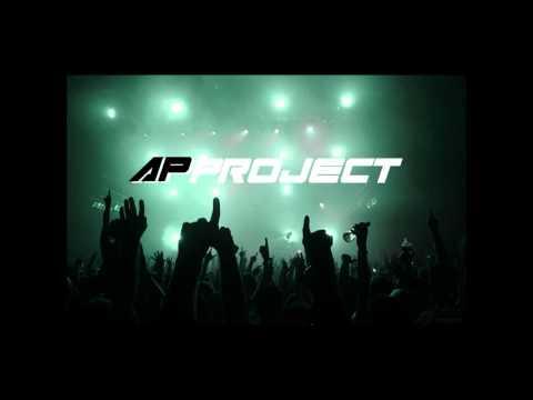 APproject - Zero Limit #1