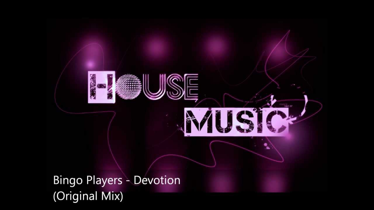House euphoria dj euphoric club mix the finest in house for Euphoric house music