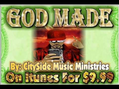 MMG Under God, vs. GOD MADE,Wale vs. CitySide Music Ministries