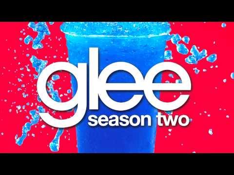 Glee Cast - Friday