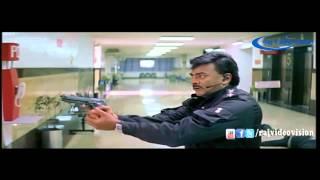 Ashoka Full Movie Part 5
