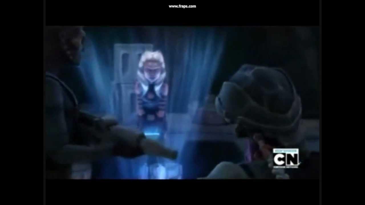 star wars the clone wars season 5 episode 8 trailer youtube. Black Bedroom Furniture Sets. Home Design Ideas