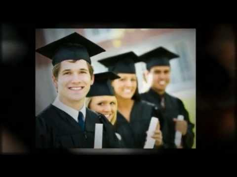Accounting And Finance Degree 2012