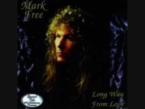 Mark Free is listed (or ranked) 48 on the list The Best Melodic Rock Bands