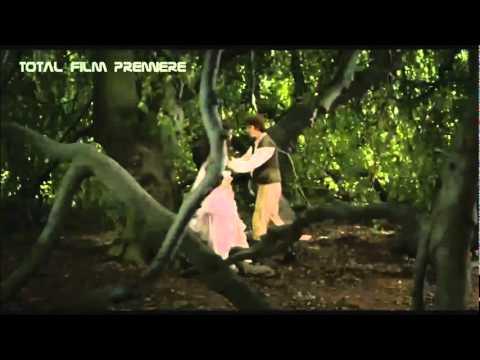 Čertova nevěsta 2011 trailer