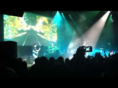 "Soundgarden live May 3rd 2013 @ Borgata, Atlantic City (HD) ""Nearly Entire Show"""