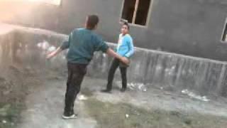 akhal vs sikka 1