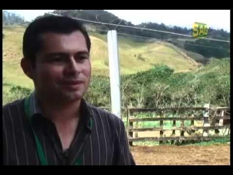 Acción Agropecuaria TV 21 de Mayo de 2012