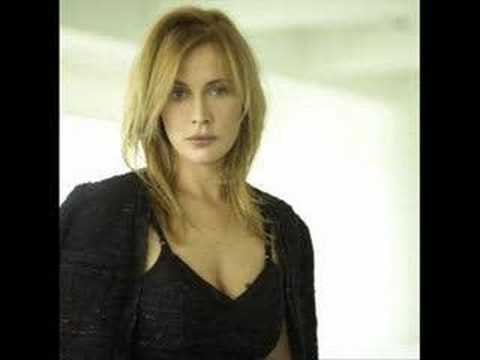 Anouk - It Wasnt Me