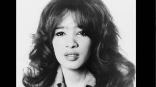 Ronnie Spector - Farewell To A Sex Symbol