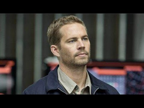 Fast And Furious Actor Paul Walker Gets Dissed After Death