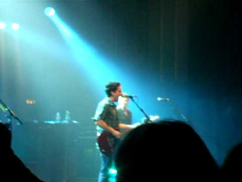 Stereophonics - Half The Lies You Tell Aint True