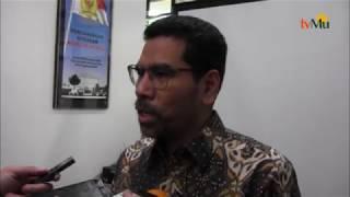 Masalah Serius ISU HAM Di Indonesia