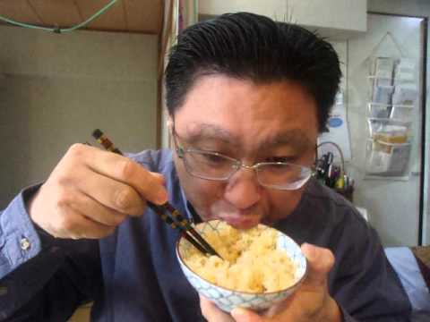 GEDC7592 2016.05.04 nikkei  at   南新宿 マインドタワー subway 慶応 Prof.ito kohei