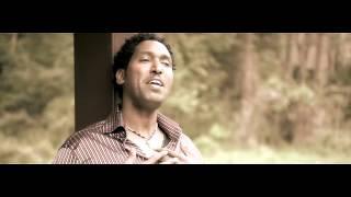 New Eritrean Music Isaac Simon Adey Nafike / ኣደይ ናፊቐ 2016