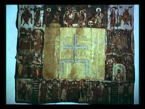 Загорск, 1976 год, 2(2)