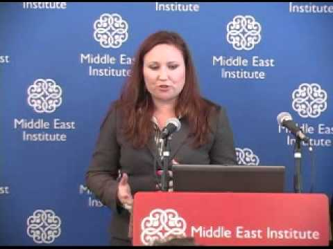 Cyberactivism and the Arab Revolt: Battles Waged Online and Lessons Learned (part 6 of 9)