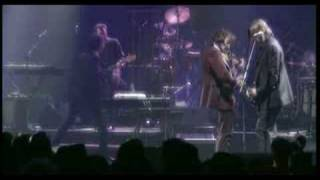 Watch Nick Cave  The Bad Seeds Oh My Lord video