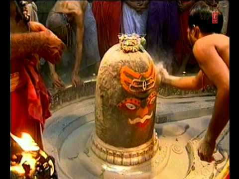 Mere Man Ke Mandir Ko Shiv Bhajan [full Video Song] I Shiv Sagar, Jaago Bholenath video