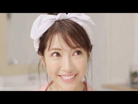 舟山久美子の画像 p1_37