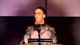 What Do You Really Know About Islam? ~ Sheikh Khalid Yasin