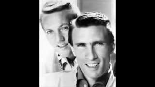 Let It Be Me - The Righteous Brothers