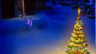Barbie A Perfect Christmas - Perfect Christmas -Music Video