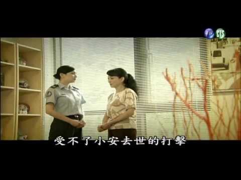 台灣-莒光園地-20150611