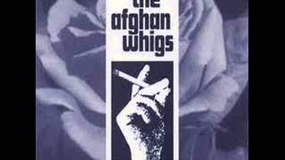 Watch Afghan Whigs Little Girl Blue video