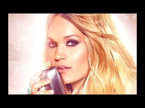 Carrie Underwood - The Champion (Audio) ft. Ludacris