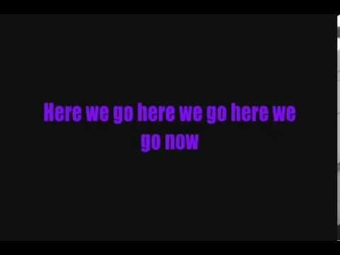 WA$$UP - NOM NOM NOM Lyrics (Color Coded)