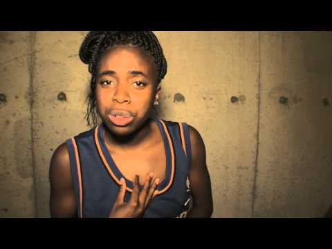LADY JAM FRIDAYS: Drunk In Love -BEYONCE ft. JAY Z