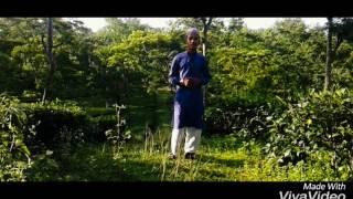 মেরাজের কন্ঠে শুনুন সুন্দর ইসলামিক গান