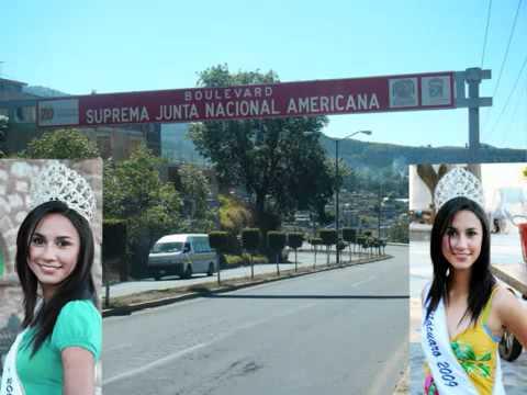 videos de zitacuaro caminos de michoacan  federico villa