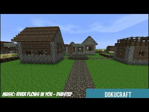 Top 10 Pack de Texturas Para Minecraft 1.7.4 -1.7.9 Mas Descargas En Español