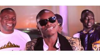 Wally Seck Feat Sidiki Diabaté - Alhamdoulilah (clip officiel )